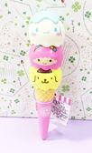 【震撼精品百貨】大耳狗_Cinnamoroll~造型冰淇淋原子筆-PN&TS