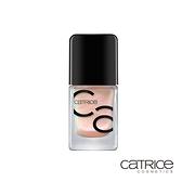 Catrice魅光灩色指甲油50 10ml