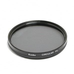 24期零利率 Kenko CPL 58mm 環形偏光鏡 正成公司貨