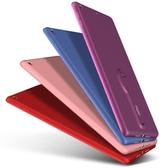 ipad pro10.5個性創意硅膠全包防摔軟外殼ipad2017簡約