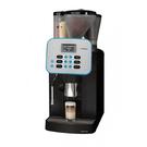 金時代書香咖啡 Schaerer 全自動咖啡機 Coffee Vito