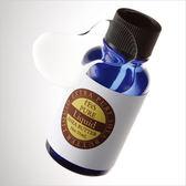 日本熱賣冠軍 EBiS 乳木果油 高濃度精華液 Shea Butter 33ml ★原裝進口免代購