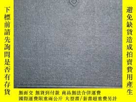 二手書博民逛書店ELECTRICAL罕見MEASURING INSTRUMENT
