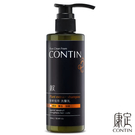 【CONTIN康定】酵素植萃洗髮乳(300ml) 1入