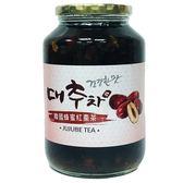 韓國蜂蜜紅棗茶