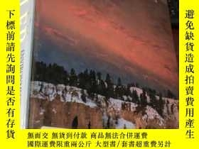 二手書博民逛書店Environmental罕見Science Working with the Earth (SEVENTH ED