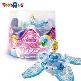 玩具反斗城 迪士尼舞動公主-仙杜瑞拉