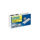 瑞典 RAPID SO30 專用釘書針(1000支) 最多可裝訂30張 /盒