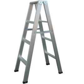 祥江鋁梯-焊接A字梯(全焊型)3尺