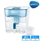 德國BRITA Fill & enjoy...