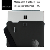 【A Shop】Acme Made Microsoft Surface Pro Skinny筆電包內袋 - XS