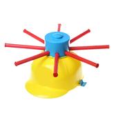 濕水挑戰帽互動道具帽