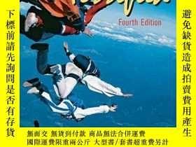 二手書博民逛書店Statistics罕見For The Terrified (4th Edition)Y255562 Gera
