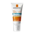 La Roche-Posay理膚寶水 安得利溫和極致防曬乳SPF50 50ml/條[美十樂藥妝保健]