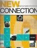 二手書R2YBb 2013年9月初版1刷《New Connection Intr