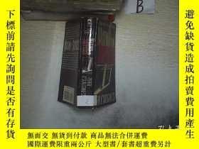 二手書博民逛書店Motion罕見to Suppress 要抑制的運動 A02Y261116