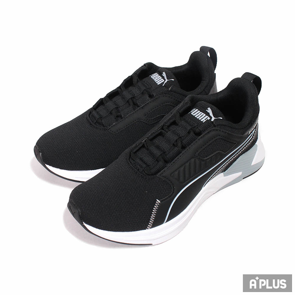 PUMA 男 慢跑鞋 Disperse XT FTR Wn-19525103