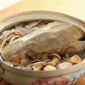 楓康麻香燜鴨2000g