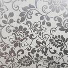 中國印花自黏壁紙_HO-P5013