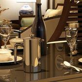 法壓壺 騎士不銹鋼法壓壺手沖咖啡壺濾壓壺家用過濾網沖茶器便攜泡茶保溫 免運 維多