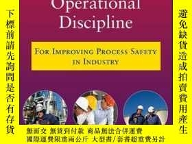 二手書博民逛書店Conduct罕見of Operations and Operational Discipline: For Im