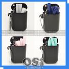 矽膠吸管 吸管套裝收納盒組 環保吸管組 | OS小舖