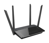 [富廉網] D-Link友訊 DIR-842-C AC1200 MU-MIMO雙頻Gigabit無線路由器