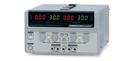 泰菱電子◆固緯電源供應器線性GPS-2303 TECPEL