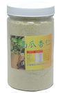 南瓜杏仁粉( 6 0 0 g )...