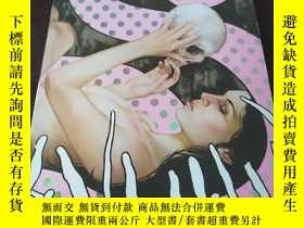 二手書博民逛書店F(r)iction罕見No. 12 The taboo iss
