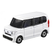 【 TOMICA火柴盒小汽車 】TM106 本田 Hoada N BOX   /   JOYBUS玩具百貨