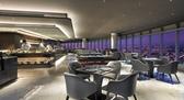 板橋大遠百  50樓Cafe自助餐廳自助餐券