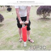 施肥器果樹玉米施肥器蔬菜施肥機播種機igo「Top3c」