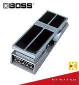 【金聲樂器】BOSS FV-500L Foot Volume 音量踏板 FV 500L