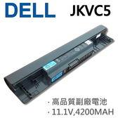 DELL 6芯 JKVC5 日系電芯 電池 JKVC5 05Y4YV 0FH4HR