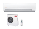 《三洋 SANLUX》 壁掛式冷專 R410A 變頻1對1 SAE-63V7/SAC-63V7 (含基本標準安裝)