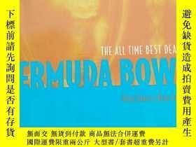 二手書博民逛書店The罕見bermuda bowl history and all time best dealsY38646