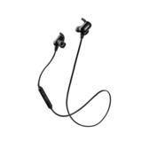 Jabra Halo Free 無線入耳式藍牙耳機  藍芽耳機 無線藍牙 無線耳機【迪特軍】