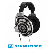 Sennheiser 森海塞爾 HD800 開放式 高傳真 經典旗艦款 立體聲 耳罩式 耳機