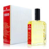 Histoires De Parfums 香水故事 1889 Moulin Rouge 淡香精 120ML(平行輸入)[QEM-girl]