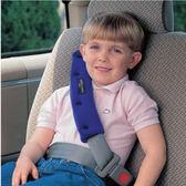 Eightex 桑克瑪為好 安全帶護套~紫色