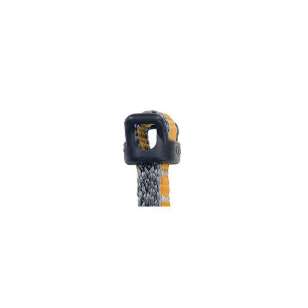 Climbing Technology 橡膠扣件6V8201205/城市綠洲(攀岩用品.攀岩裝備.攀岩配件)
