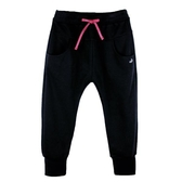 『小鱷魚童裝』內刷毛休閒長褲(02號~06號)532651