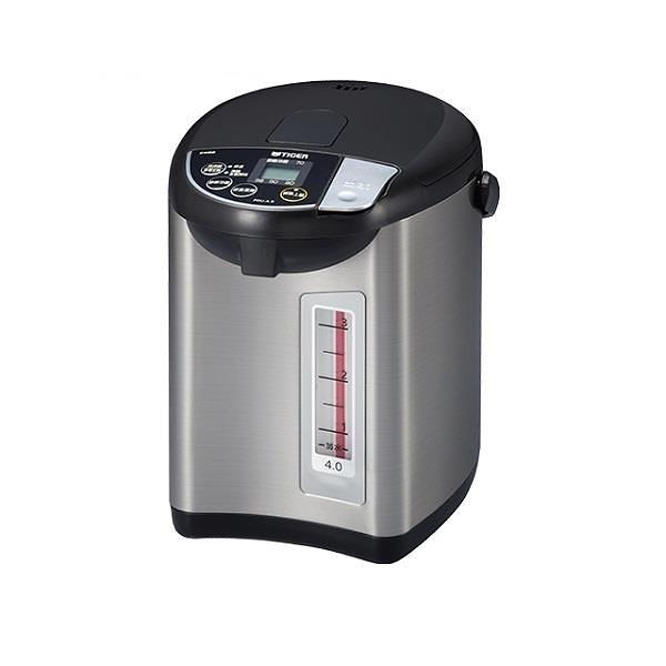 【南紡購物中心】虎牌【PDU-A40R】熱水瓶