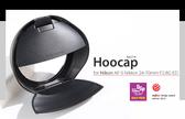 又敗家@台灣Hoocap半自動鏡頭蓋R8277E半自動蓋相容Nikon原廠HB40遮光罩AF-S 24-70mm F2.8G ED F2.8 G