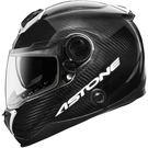 ASTONE安全帽,GT-1000F,碳...