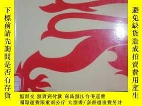二手書博民逛書店STARTING罕見ENGLISHY16149 看圖 看圖 出版1983