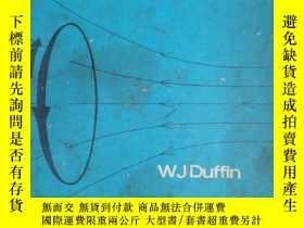 二手書博民逛書店electricity罕見and magnetism(P3006)Y173412