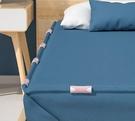 床單固定器 床單固定器被子被套防滑防跑夾子家用無針安全隱形無痕【快速出貨八折下殺】