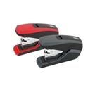 MAX HD-55FL 釘書機 (紅/灰)
